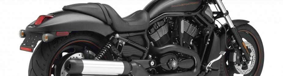 Alternateurs et Démarreurs neufs pour motocyclettes de toutes marques