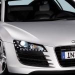 Automobile et Vus