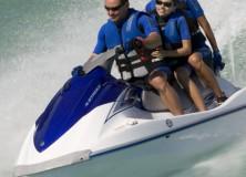 motomarine-978x359