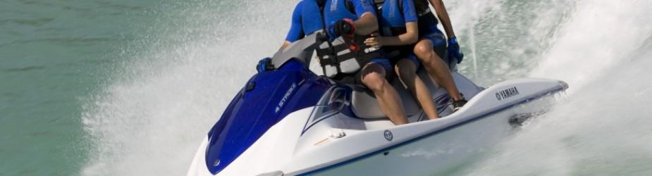 Alternateurs et Démarreurs neufs pour motomarine de toutes marques