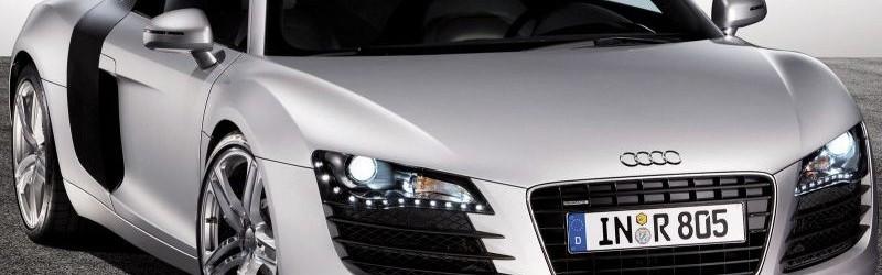 Alternateurs et Démarreurs neuf pour Automobile et Vus de toutes marques