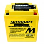 mb10u-batteries-motobatt-battery