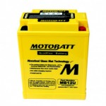 mb12u-batteries-motobatt-battery