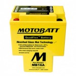 mb16a-batteries-motobatt-battery