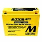 mb16au-batteries-motobatt-battery