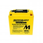 mb16u-batteries-motobatt-battery