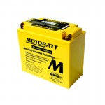 mb18u-batteries-motobatt-battery