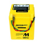 mb2-5u-batterie-motobatt-battery