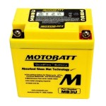 mb3u-batteries-motobatt-battery