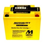 mb5-5u-batteries-motobatt-battery