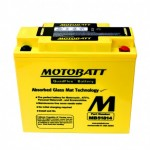 mb51814-batteries-motobatt-battery