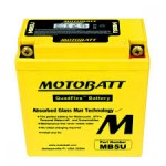 mb5u-batteries-motobatt-battery