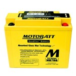 mb7bb-batteries-motobatt-battery