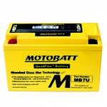mb7u-batteries-motobatt-battery