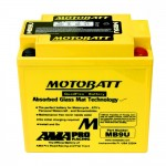 mb9u-batteries-motobatt-battery