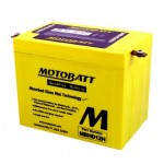 mbhd12h-batteries-motobatt-battery