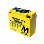 mbt12b4-batteries-motobatt-battery