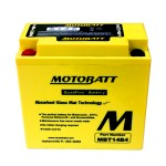 mbt14b4-batteries-motobatt-battery
