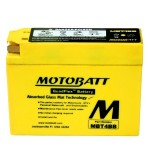 mbt4bb-batteries-motobatt-battery