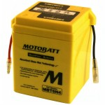 mbt6n4-batteries-motobatt-battery