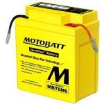 mbt6n6-batteries-motobatt-battery