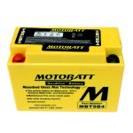mbt9b4-batteries-motobatt-battery