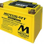 mbtx12u-batteries-motobatt-battery