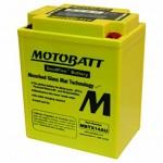 mbtx14au-motobatt-battery