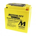 mbtx16u-batteries-motobatt-battery