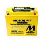 mbtx20u-batteries-motobatt-battery