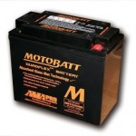 mbtx20uhd-batteries-motobatt-battery
