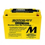 mbtx24u-batteries-motobatt-battery