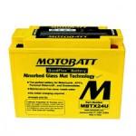 mbtx24u-batteries-motobatt-battery