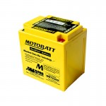 mbtx30u-batteries-motobatt-battery