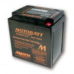 mbtx30uhd-batteries-motobatt-battery