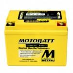 mbtx4u-batteries-motobatt-battery