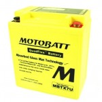 mbtx7u-batteries-motobatt-battery