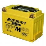 mbtx9u-batteries-motobatt-battery