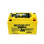 mbtz10s-batteries-motobatt-battery