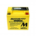 mbtz7s-batteries-motobatt-battery