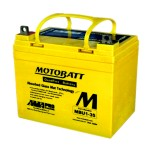 mbu1-35-batteries-motobatt-battery