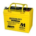 mbu1r-35-batteries-motobatt-battery