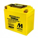 mbyz16h-batteries-motobatt-battery