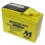 mt4r-batteries-motobatt-battery
